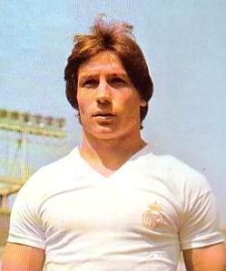 1977-80 Isidro