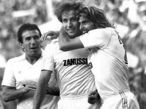 1982-85 Isidro