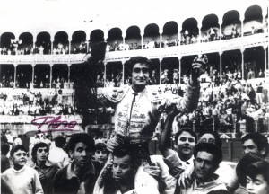 Julio Robles I