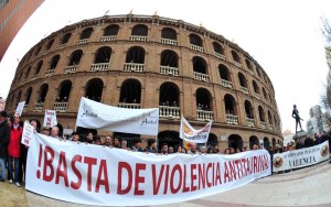 valencia-manifestacion