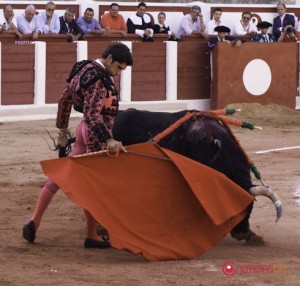 Corrida-toros-san-pedro-2016-Zamora-54