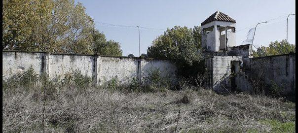 mi-cuartel-6