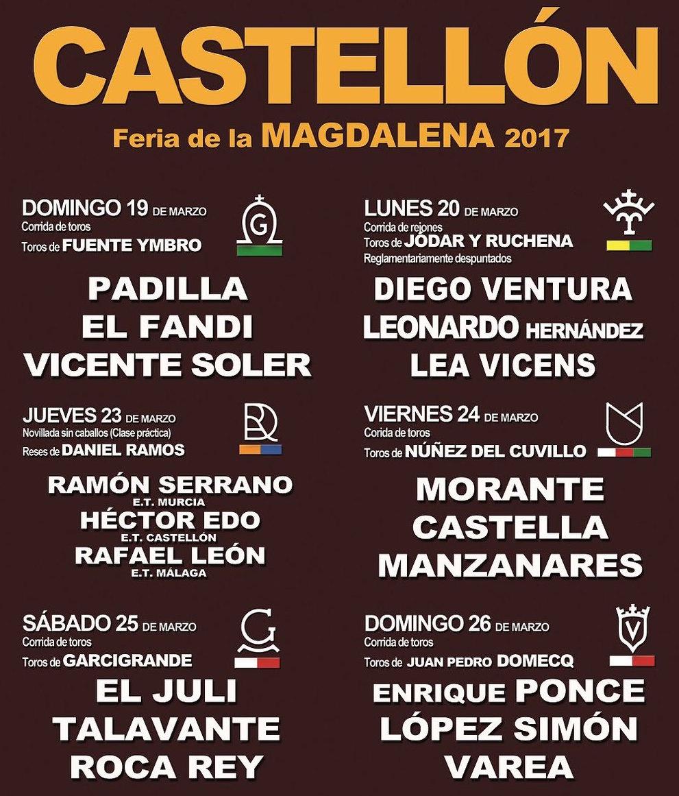 Cartel-Castellón-2017