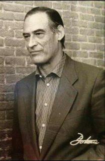 Paco Gil, prestigioso empresario y artífice del 'milagro Santander'